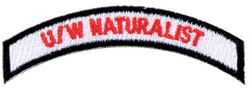 PADI Underwater_Naturalist_Badge_transparent