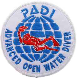 padi advanced_open_water_diver_badge