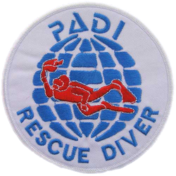 padi rescue_diver_badge