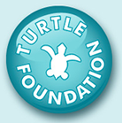 Turtle Fundation